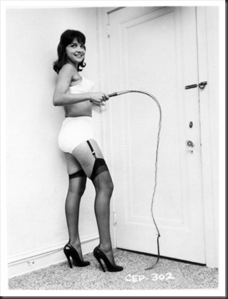 gal with a whip3