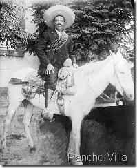 486px-Pancho_villa_horseback