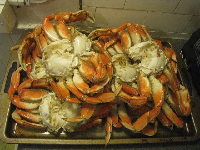 Low Fat Crab Cakes Recipe
