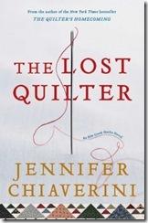 LostQuilter
