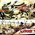 300 Frank Miller Comic-78.jpg