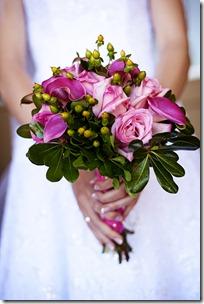 CA-Wedding--061
