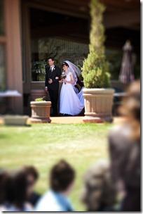CA-Wedding--183