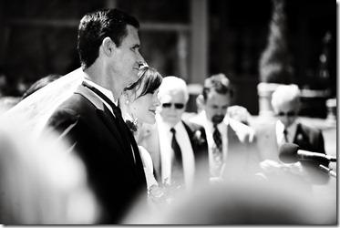 CA-Wedding--188