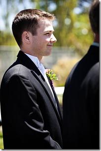 CA-Wedding--184