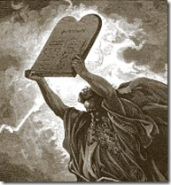 20070124111136-los-diez-mandamientos