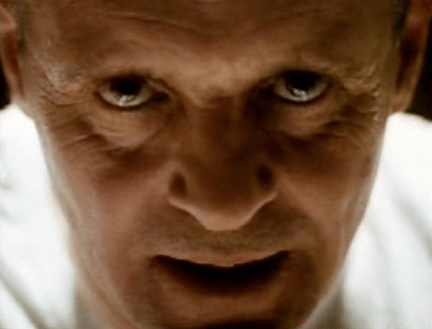 hannibal-lecter-monster-gallery.png