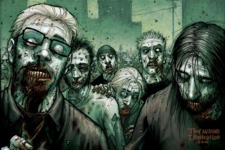The-Walking-Dead-NEW.jpg