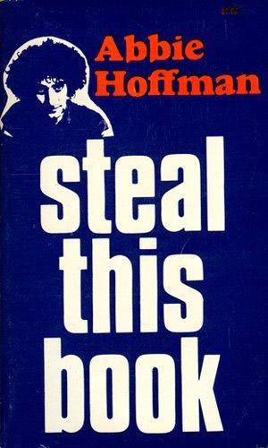 steal_this_book.jpg