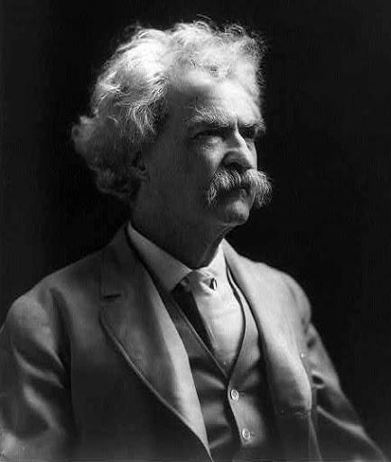 Twain1907.jpg