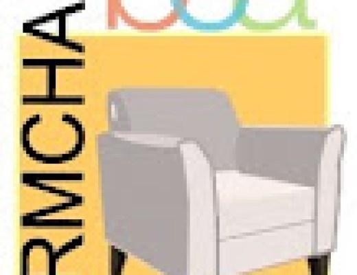 """Sunday Salon: """"After-(Armchair)BEA"""" Edition"""