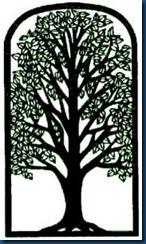 357px-Tree_life-178x300