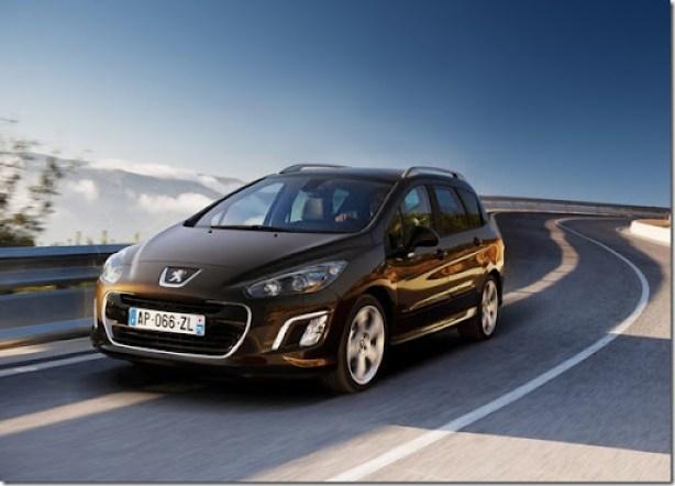 Peugeot-308_SW_2012_1024x768_wallpaper_01
