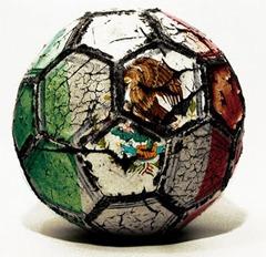 futbol_mexico