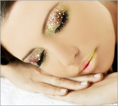 Bright-Eyes-Makeup-Trend-2011lrg