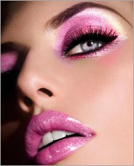 spring-summer-bold-eye-makeuplrg