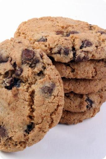 chocochipcookies