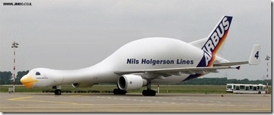 nils_holgersson_airlines_143