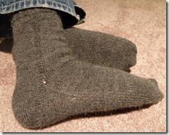 sockswithclocks2