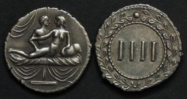 moedas-7