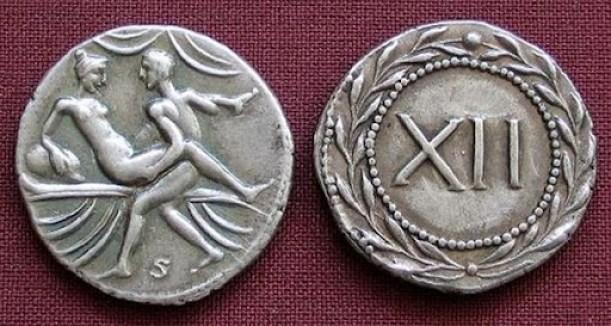 moedas-10