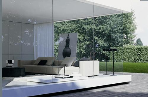 Patricia Gray | Interior Design Blog™: Modern Italian ...