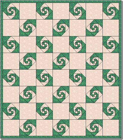 Indiana Puzzle 3