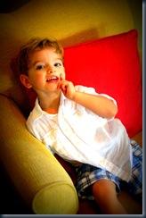 Brady Bellah June 2010 624a