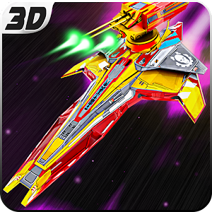 Space Race 3D,Extreme War - Android Apps on Google Play