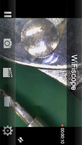 wifiscope screenshot 4