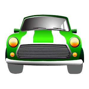 download DriveCarefully apk