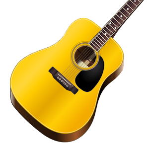 download Guitar Player apk