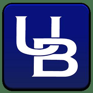 Union Bank Go App