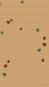 Kill the Insect screenshot 1