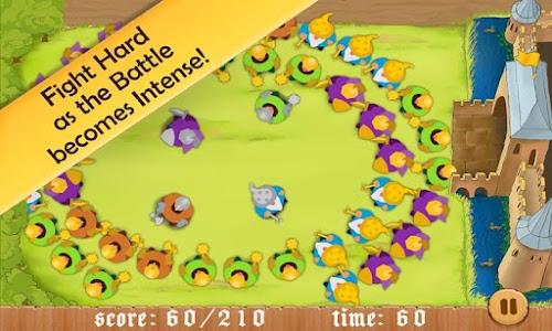 Brew Battle Free screenshot 3