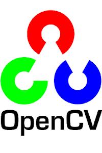 OpenCV Manager screenshot 0