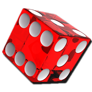 My Dice - Dice game