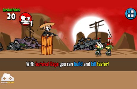 1001 Games screenshot 5