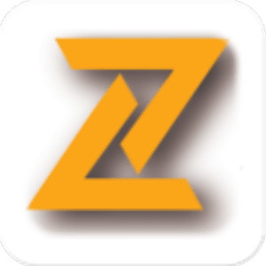download Zayfti apk