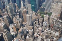 new_york_009.jpg