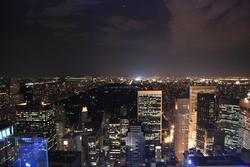 new_york_089.jpg