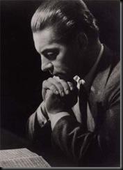 Herbert Von KarajanW