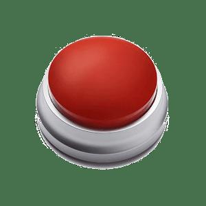 download Inception Button apk