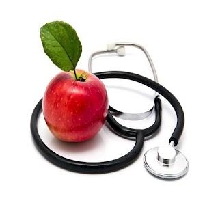 Medical Browser (Dr Shakeel)