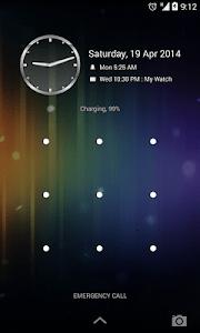 My Watch screenshot 0