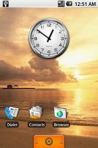 AppSizeTest 50MB screenshot 1