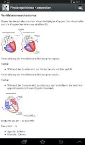 Physiokomp. Bewegungserziehung screenshot 14