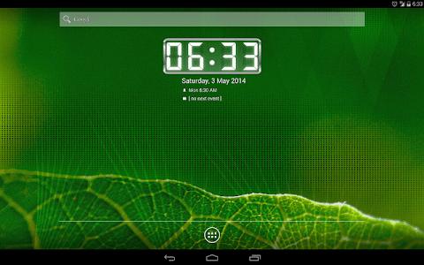 My Watch screenshot 8