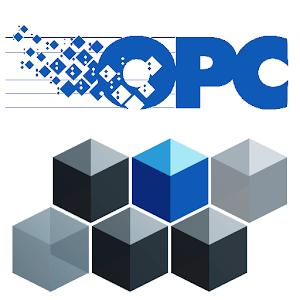 OPC XML DA client
