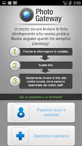 Vein Care Team screenshot 1